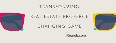 real estate innovation in india