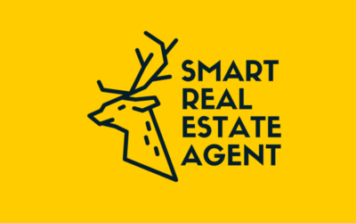 clients look for smart real estate agent