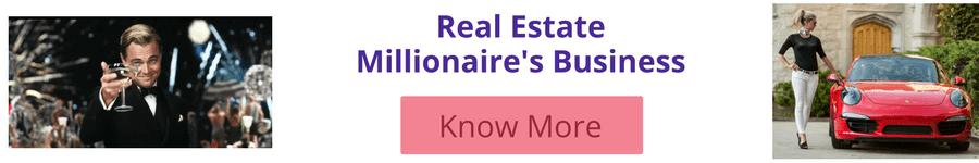 Best Real Estate Franchise In IndiaBest Technology Franchisee OpportunityFranchiseeReal Estate Brokerage Franchise IndiaReal Estate Business Opportunity In IndiaReal Estate Franchise Business OpportunitiesReal Estate Franchise In IndiaReal Estate Franchise OpportunitiesReal Estate FranchiseeReal Estate Franchisee In IndiaTech Enabled Real Estate Brokerage Franchisee In India