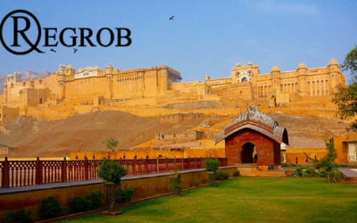 buy sell or rent property in jaipur