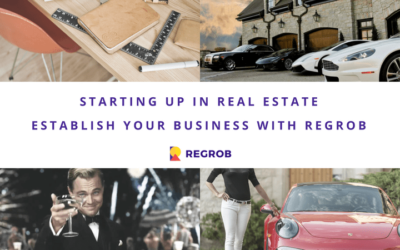 Real Estate Franchisee in India
