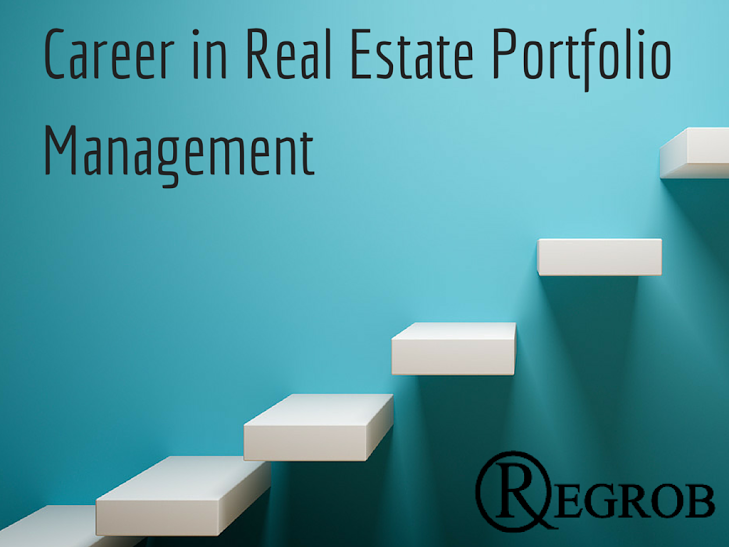 Real estate careers in india with regrob or top real estate groups