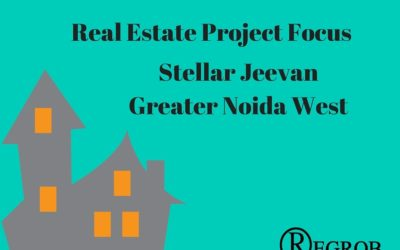 stellar jeevan in noida extension / greater noida west