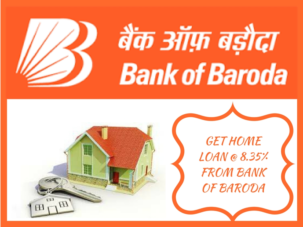 bank of baroda customer perception home loan Bank of baroda- indias international bank home loans in uae personal loan to presence to serve its 60 million global customers in still better waybank is.
