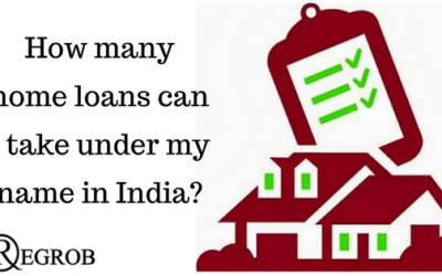 How-many-home-loans-can-I-take-under-my-name-in-India-