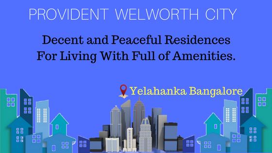 WELWORTH CITY (2)