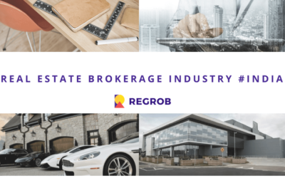 real estate industry in india -indian real estate market forecast 2017 - real estate industry in india 2016-real estate sector analysis - indian real estate market report -indian real estate sector report 2015 - real estate industry in india 2015 - real estate industry in india 2017