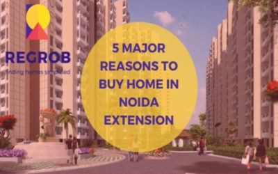 5-MAJOR-REASONS-TO-BUY-HOME