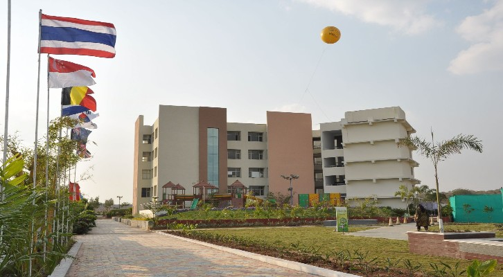 Oakridge-International-School-Gachibowli-Hyderabad-Andhra-Pradesh-1 schools in gachibowli