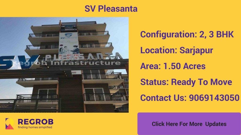 SV Pleasanta
