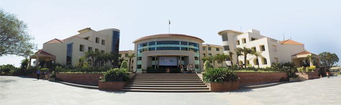 oakridge Schools in gachibowli