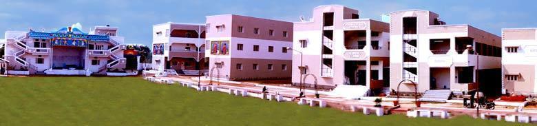 schools in gachibowli