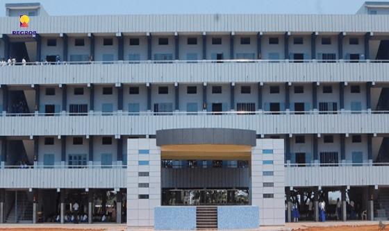 atkinson-high-school-gollapudi-vijayawada