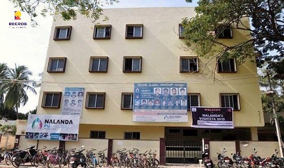 nalanda-vidya-niketan-benz-circle-vijayawada