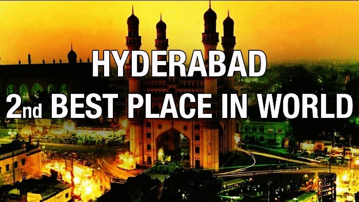 Best-city-hyderabad kompally