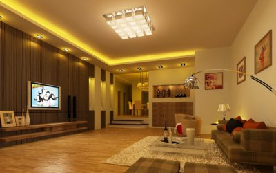 villas in hyderabad
