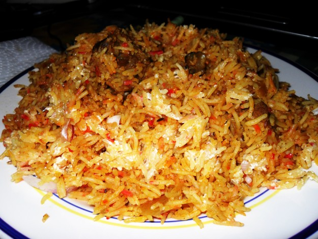 Mutton_Biryani-hyderabad