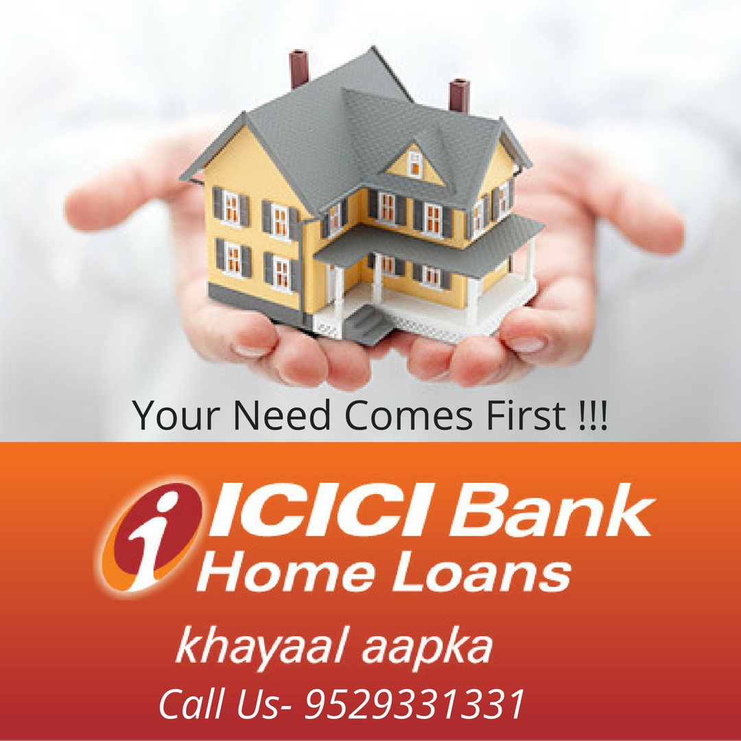 Icici Home Loan Customer Care Number - Homemade Ftempo