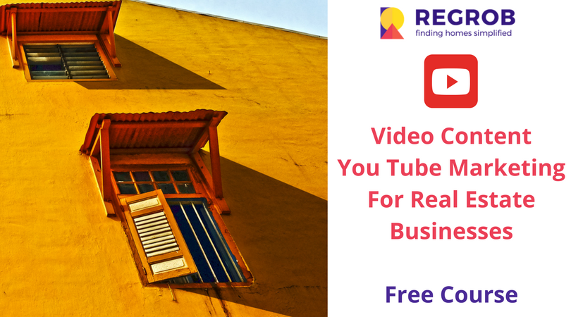 VideoYou Tube Marketing - Understand You Tube Marketing | 5 Most Important Tips & Tricks