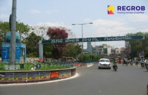 Guntur Real Estate