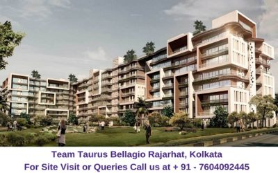 Team Taurus Bellagio Rajarhat, Kolkata