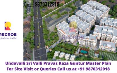 Undavalli Sri Valli Pravas Kaza Guntur