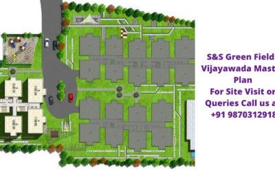 S&S Green Fields Vijayawada