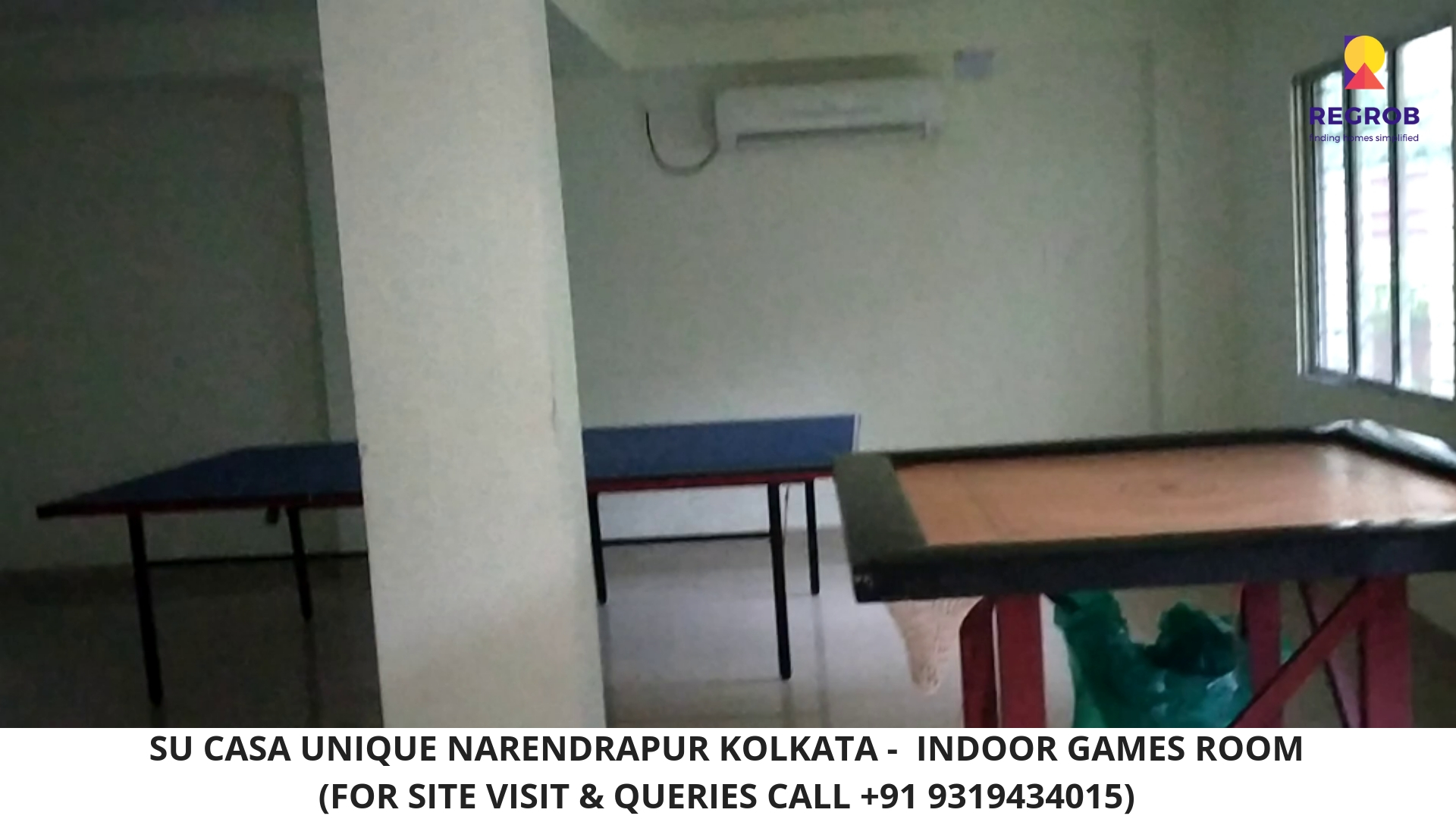 Su Casa Unique Narendrapur Kolkata