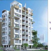 RD Parvati Homes Taloja Navi Mumbai