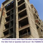 Neelkanth Green Ulwe Navi Mumbai