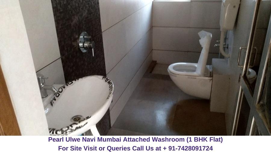 GT Pearl Ulwe Navi Mumbai