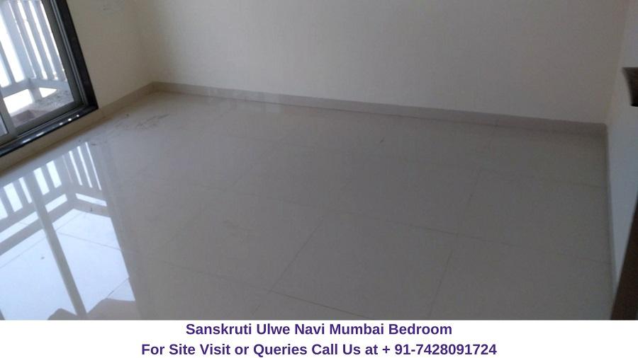 VR Sanskruti Ulwe Navi Mumbai