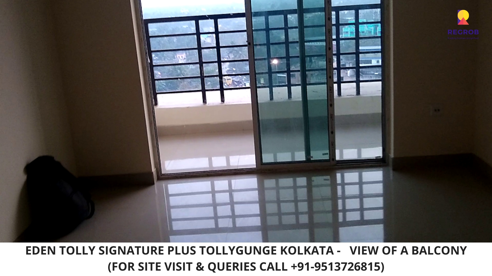 Eden Tolly Signature Plus Tollygunge Kolkata