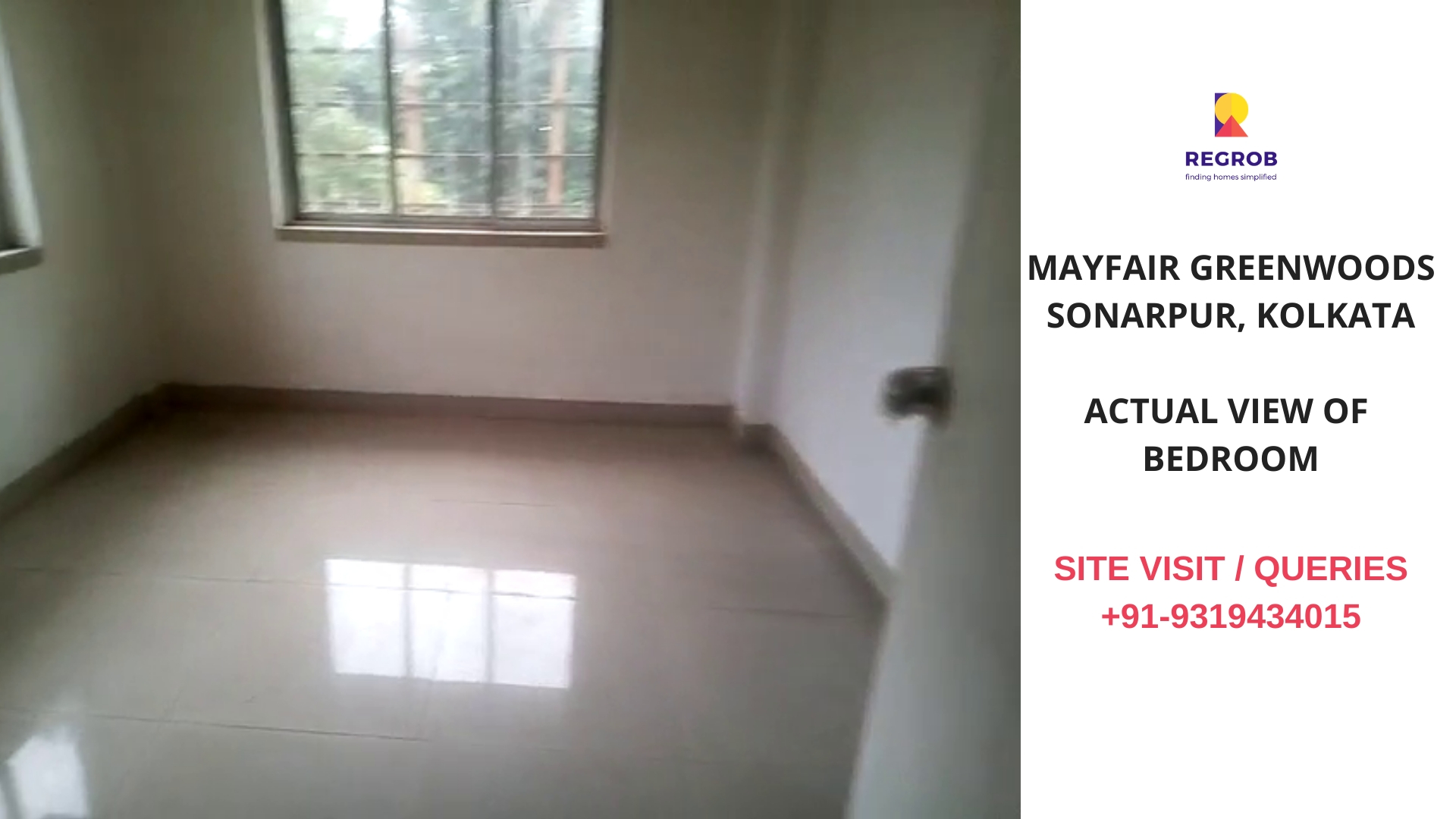Mayfair Greenwoods Sonarpur Kolkata