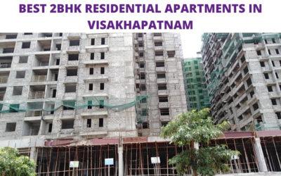 2bhk in Visakhapatnam
