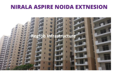 Nirala Aspire Noida Extension