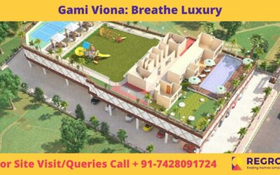 Gami Viona_ Breathe Luxury