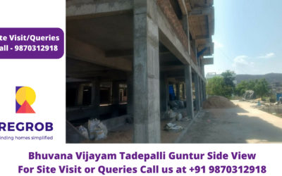 Bhuvana Vijayam Tadepalli Guntur