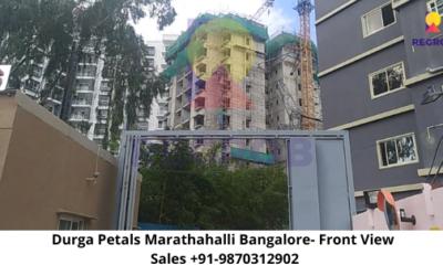 Durga Patels Marathahalli Bangalore