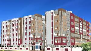 Bandi's Capital Gateway Gollapudi Vijayawada