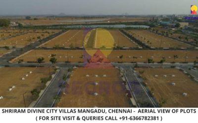 Tata Crescent Enclave Oragadam Chennai