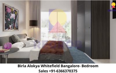 Birla Alokya Whitefield Bangalore