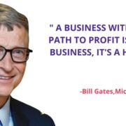 Top 10 Most Profitable Business In India