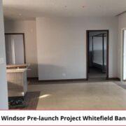 sobha windsor bangalore new launch project