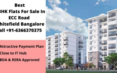 2 bhk flats for sale in ecc road whitefield