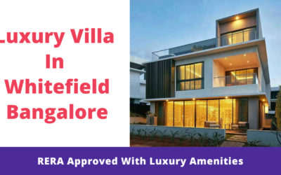 luxury villa in whitefield bangalore