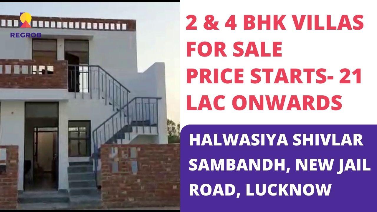Halwasiya Shivlar Sambandh Lucknow